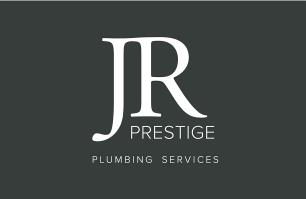 JR Prestige Ltd