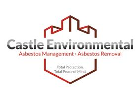 Castle Environmental Services Ltd