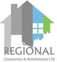 Regional Construction & Refurbishment Limited