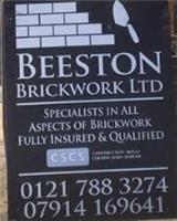 Beeston Brickwork Ltd