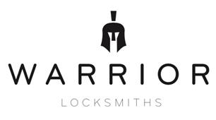 Warrior Locksmiths