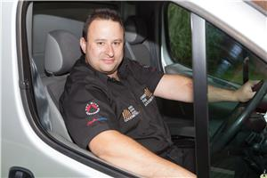 Owen the Locksmith - Brighton & Hove