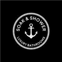 Soak & Shower Limited