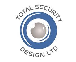 Total Security Design Ltd