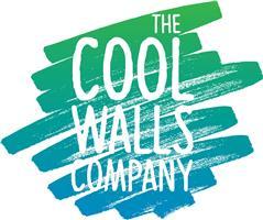 The Cool Walls Company Ltd