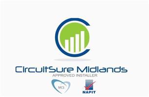 CircuitSure Midlands
