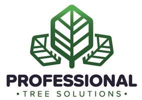 Professional Tree Solutions Ltd