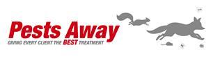 Pests Away Ltd