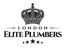 London Elite Plumbers Ltd