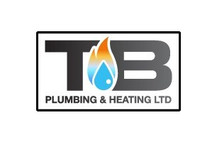 T B Plumbing & Heating Ltd