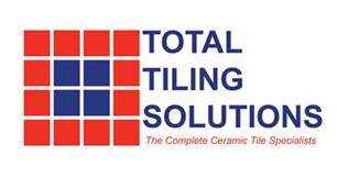 Total Tiling Solutions