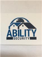 Ability Security