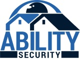 Ability Security