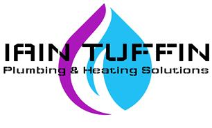 Iain Tuffin Plumbing & Heating Solutions Ltd