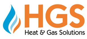 Heat and Gas Solutions Ltd