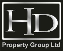 HD Property Group Ltd