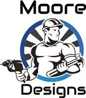 Moore Designs