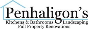 Penhaligon's Renovations Ltd