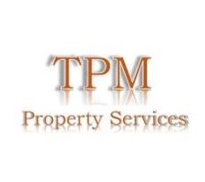 TPM Property Services