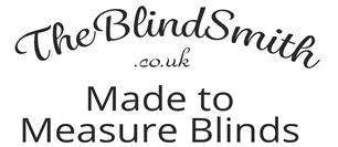 The Blindsmith