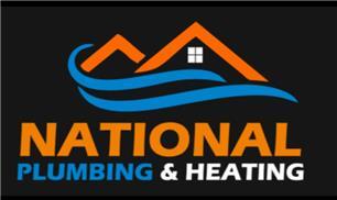 National Plumbing and Heating