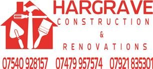 Hargrave Construction and Renovation
