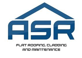 ASR Roofing, Cladding & Maintenance
