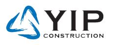 Yip Construction Ltd