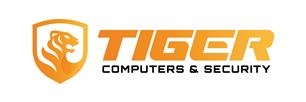 Tiger Computers & Security Limited
