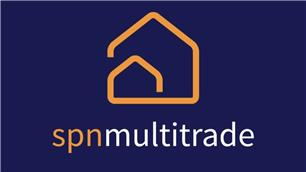 SPN Multitrade Ltd