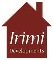 IRIMI