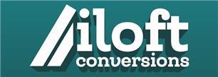 iLoft Conversions Ltd