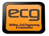 E C Groundworks Ltd