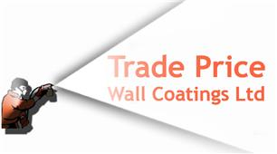 Trade Price Wallcoatings Ltd
