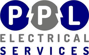 PPL Electrical Services Ltd