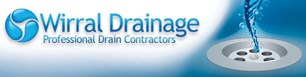 Wirral Drainage