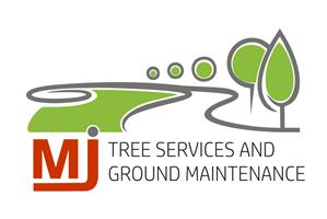 MJ Tree Services London Ltd