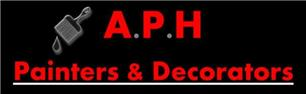APH Painters & Decorators