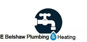 E Belshaw Plumbing & Heating