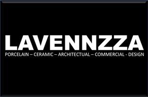 Lavennzza Ltd