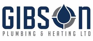Gibson Plumbing and Heating Limited