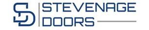 Stevenage Doors Ltd