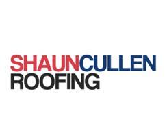Shaun Cullen Roofing Ltd