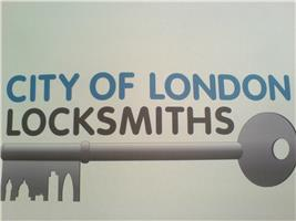 City of London Locksmiths Ltd