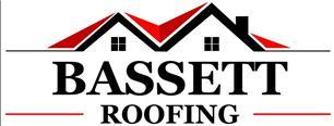 Bassett Roofing Ltd