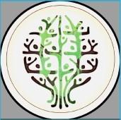 Gaia Environmental Ltd