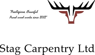 Stag Carpentry Ltd
