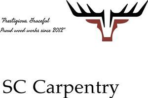 S C Carpentry