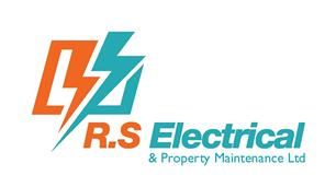 R S Electrical