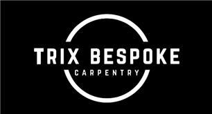Trix Bespoke Carpentry Ltd
